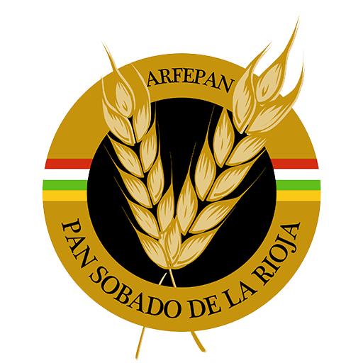 Pan sobado de La Rioja
